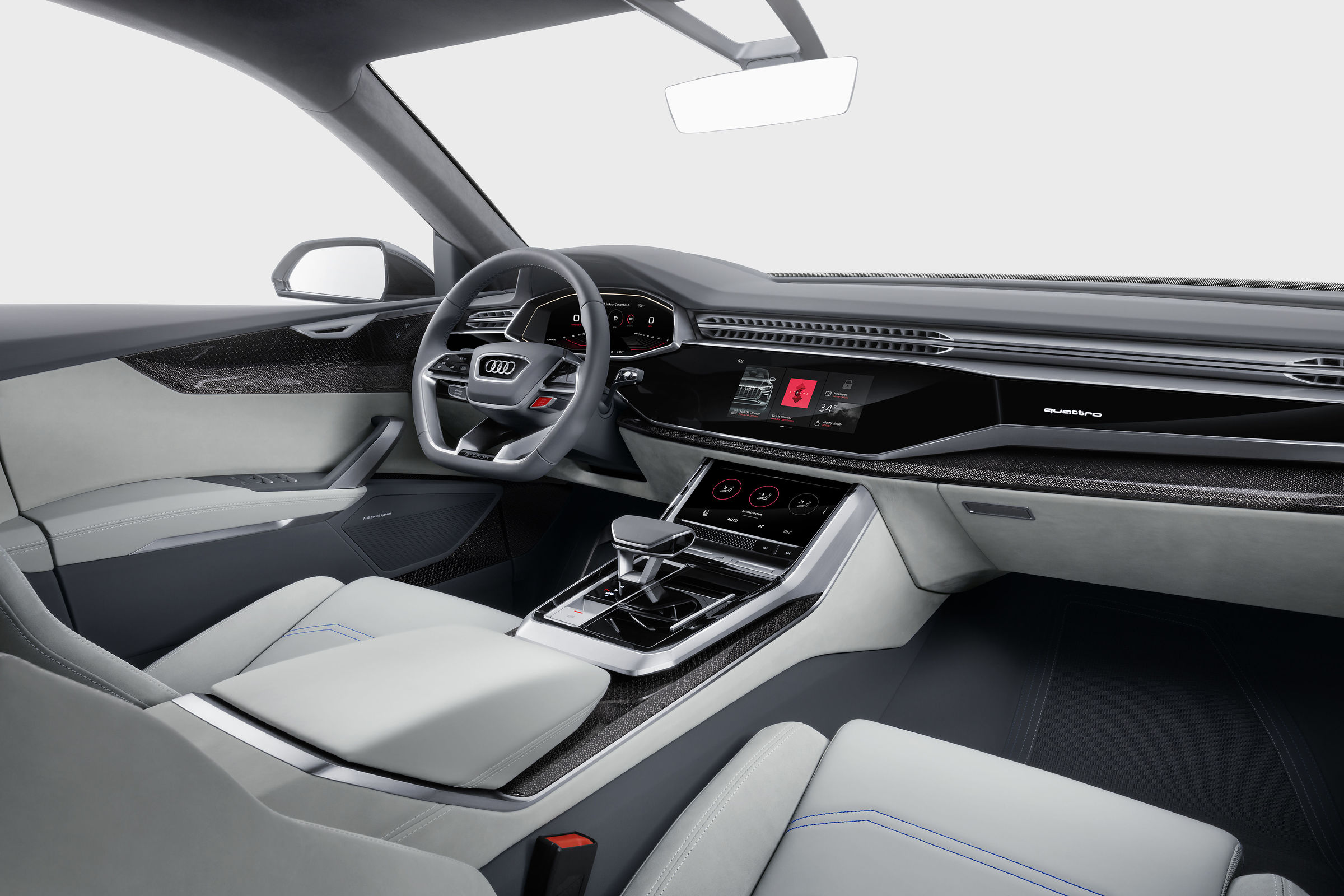 interior-of-audi-q8-concept-suv